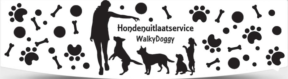 HUS  WalkyDoggy